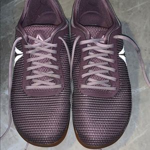 Shoes - reebok nano 8's